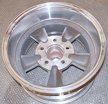 wheel cnc machine toolholder
