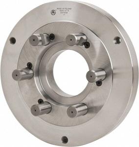 Diamond Cut CNC Lathe