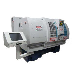 wheel repair equipment-cnc machine