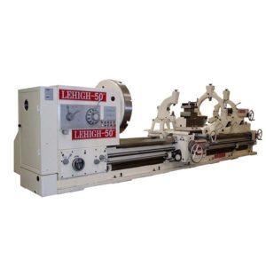 manual engine lathe