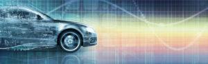 auto alloy wheel repair