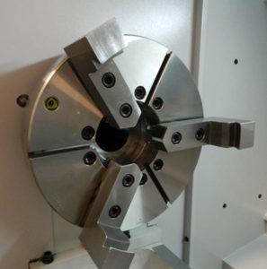 alloy wheel repair quipment