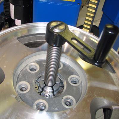 repair equipment